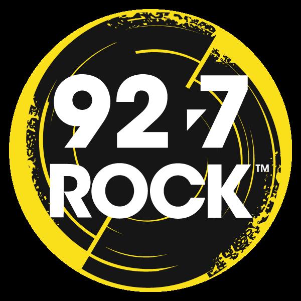 92.7_Rock