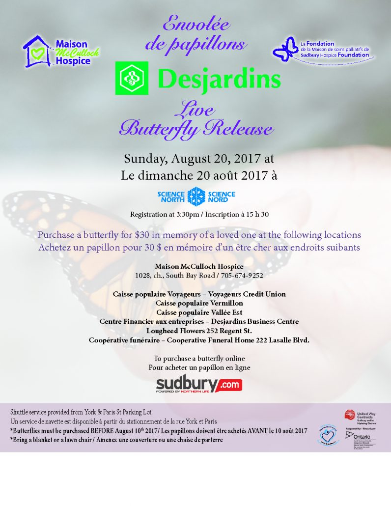 thumbnail of Butterfly_2017