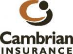 Cambrian_insurance