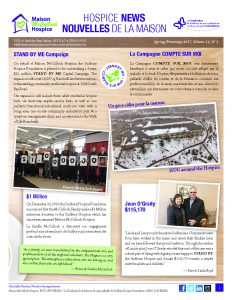 thumbnail of Hospice_Newsletter_2017