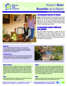 thumbnail of Hospice_newsletter_2012