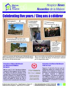 thumbnail of Hospice_newsletter_2014