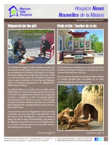thumbnail of Hospice_newsletter_2015