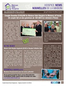 thumbnail of Hospice_newsletter_2016