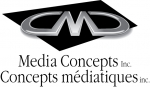 Media-Concepts-logo_stacked