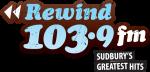 Rewind_logo_col_lores