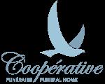 cooperative_funeraire