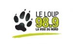 le_loup