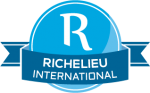 richelieu_international