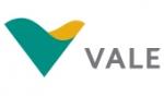 vale_0