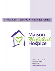 thumbnail of maison-vale-hospice-accessibility-standards-for-customer-service-manual-update-june-2016-new-logo-2017