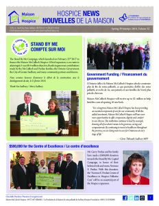 thumbnail of Hospice_Newsletter_2018