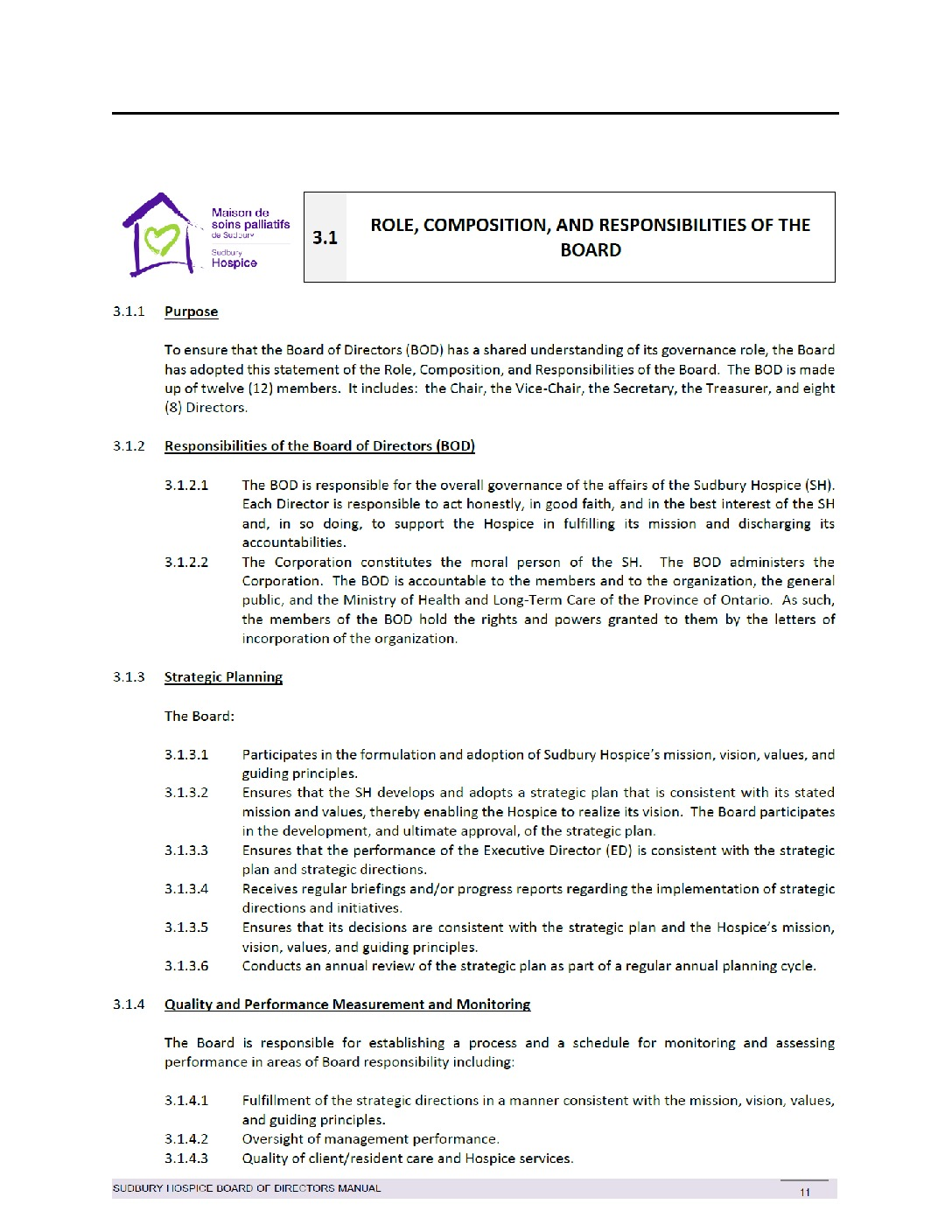 thumbnail of MMH_Role, Composition and Responsibilities of the Board